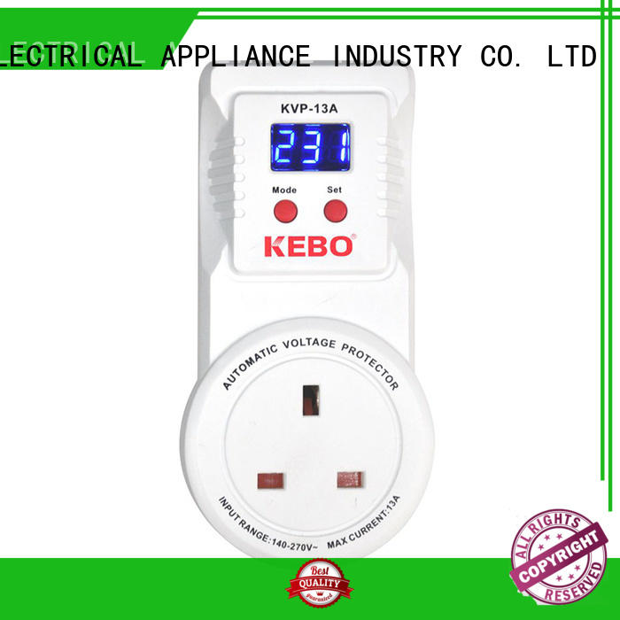 high quality wall surge protector series wholesale for indoor