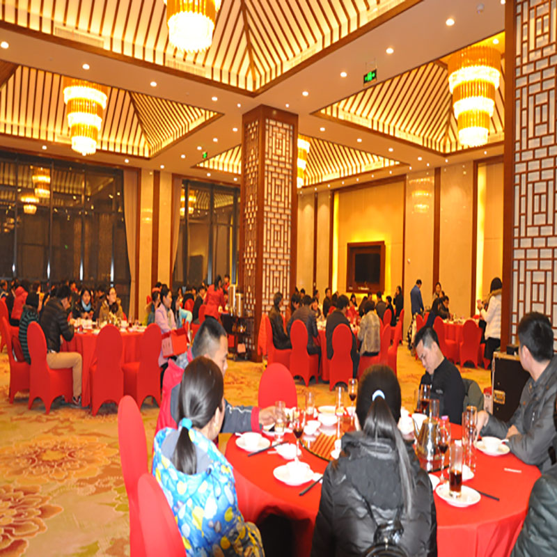 KEBO -Kebo Annual Ceremony Dinner | Car Voltage Regulator