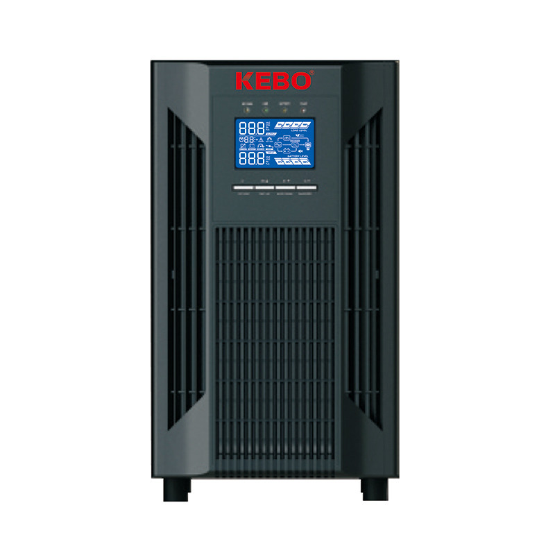 news-KEBO -Uninterruptible Power SupplyUPS VS Automatic Voltage Regulator AVR-img