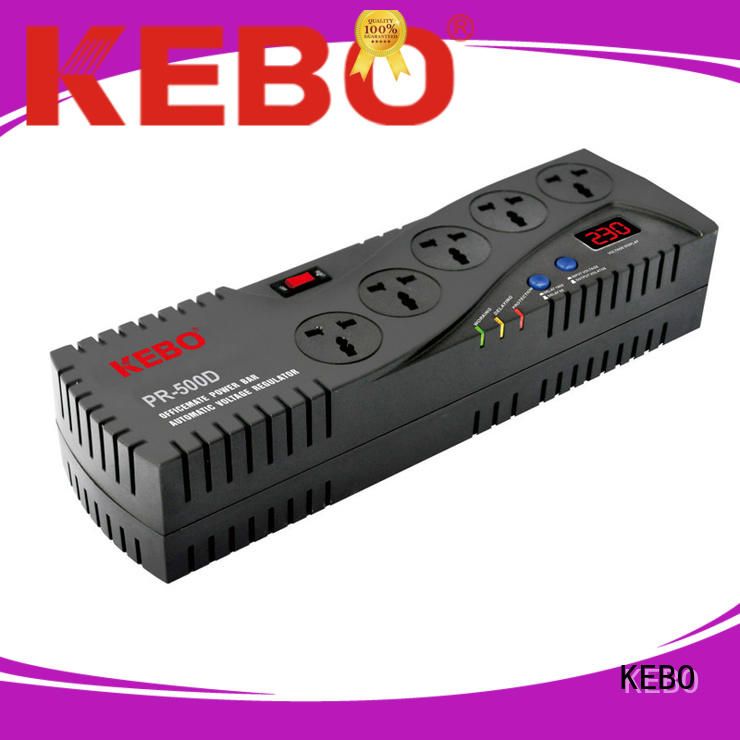 Best pic16f628a datasheet voltage supplier for indoor