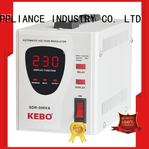 pump stabilizer series KEBO Brand generator regulator supplier