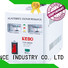 KEBO High-quality ac stabilizer output not working manufacturer for industry