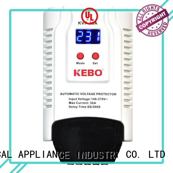 professional power protector easy manufacturer for indoor
