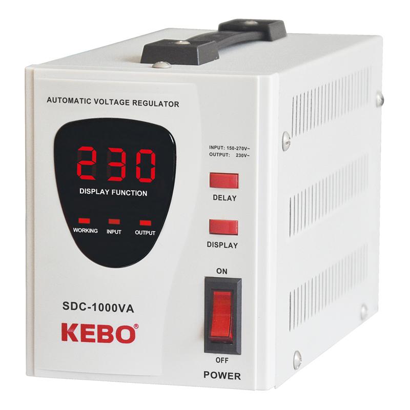KEBO  Array image154