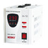 KEBO Latest how does an avr work supplier for laboratory