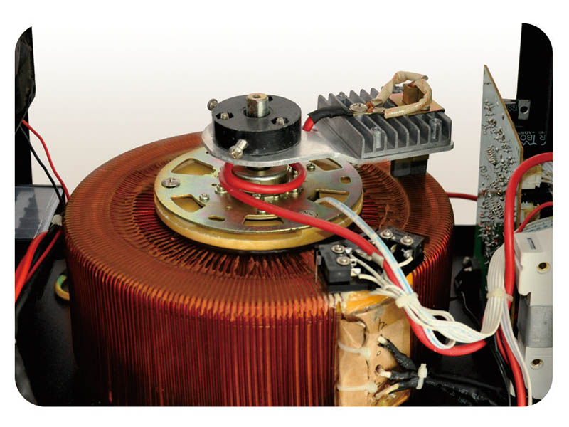 KEBO wall electric motor servo for business for industry-6