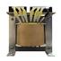 KEBO tvr voltage stabiliser manufacturer for indoor