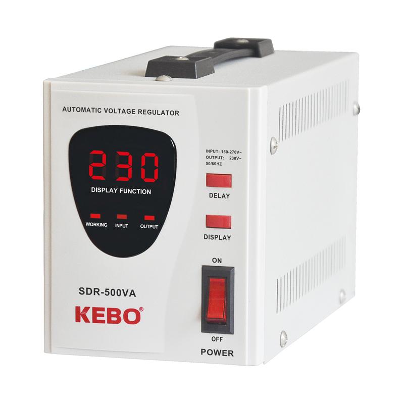 KEBO  Array image130