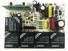 KEBO device avr regulator customized