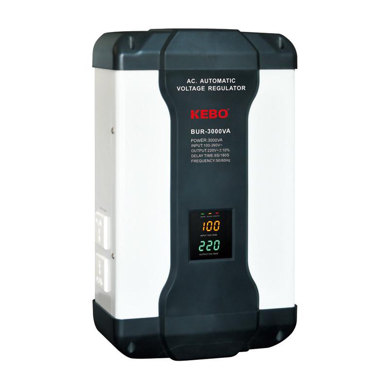 KEBO Brand classical toroidal output generator regulator
