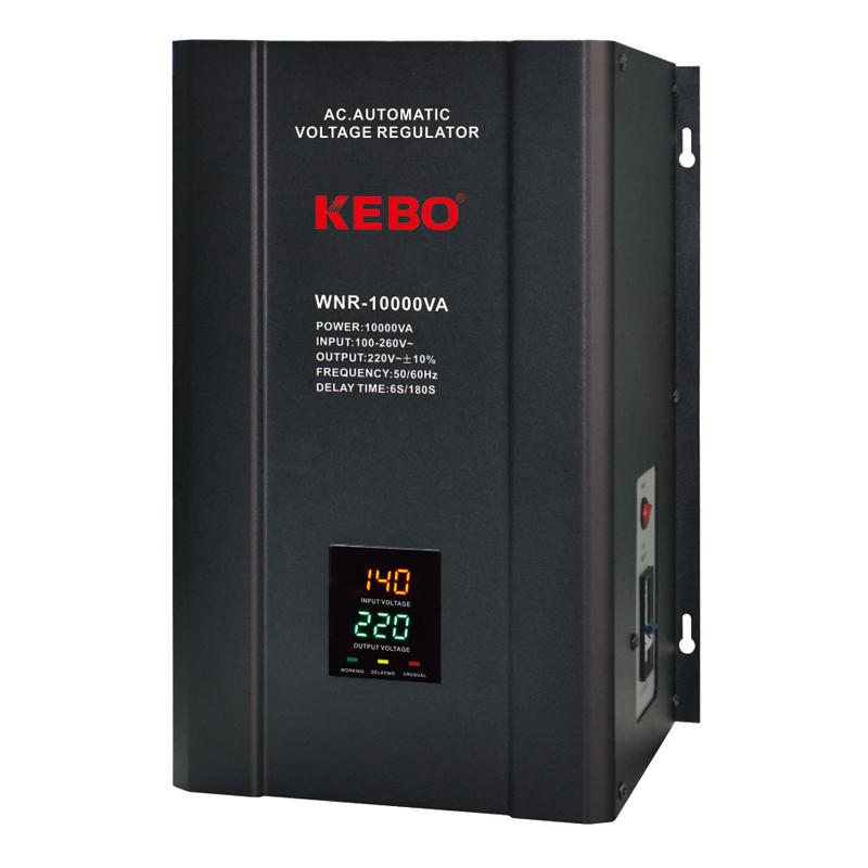 KEBO  Array image40