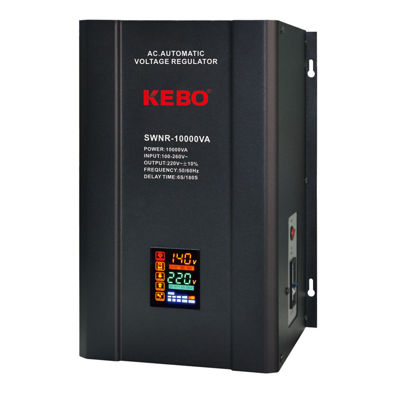 KEBO durable voltage regulator for refrigerator company for kitchen-3