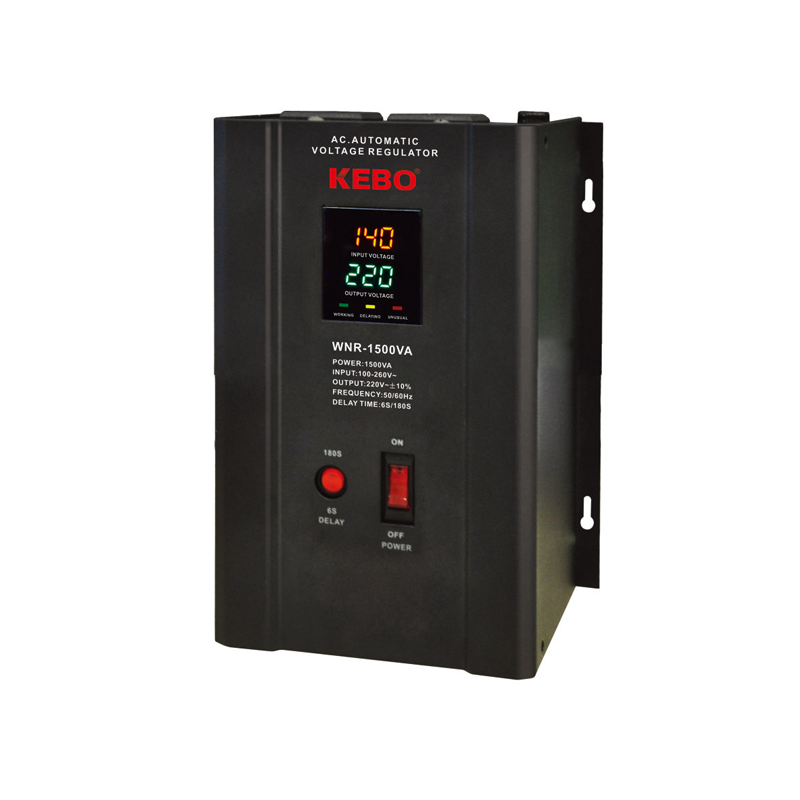 safety voltage stabiliser ovr series for indoor-4