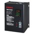 voltage stabilizer for home series Bulk Buy wide KEBO