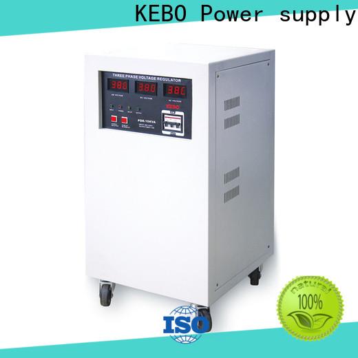 KEBO series servo transformer company for indoor
