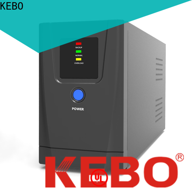 KEBO input riello ups Suppliers for indoor
