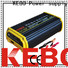 KEBO safety rayovac battery charger manufacturer for industry