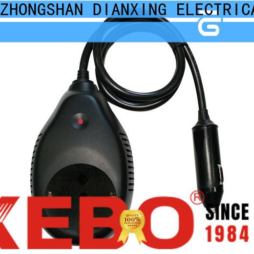 KEBO Best 200 watt inverter customized for business