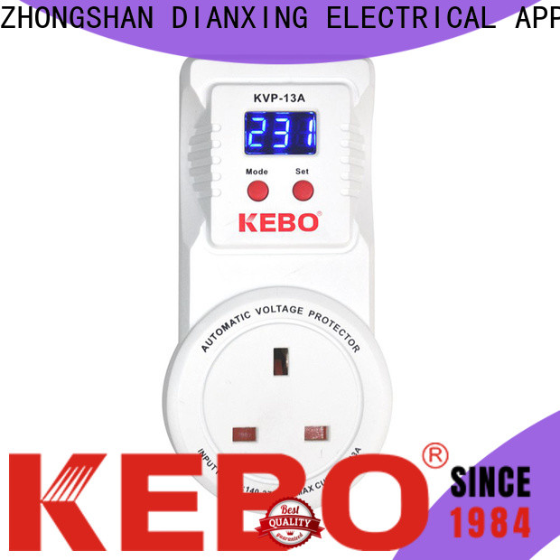 durable high end surge protector protector customized for indoor