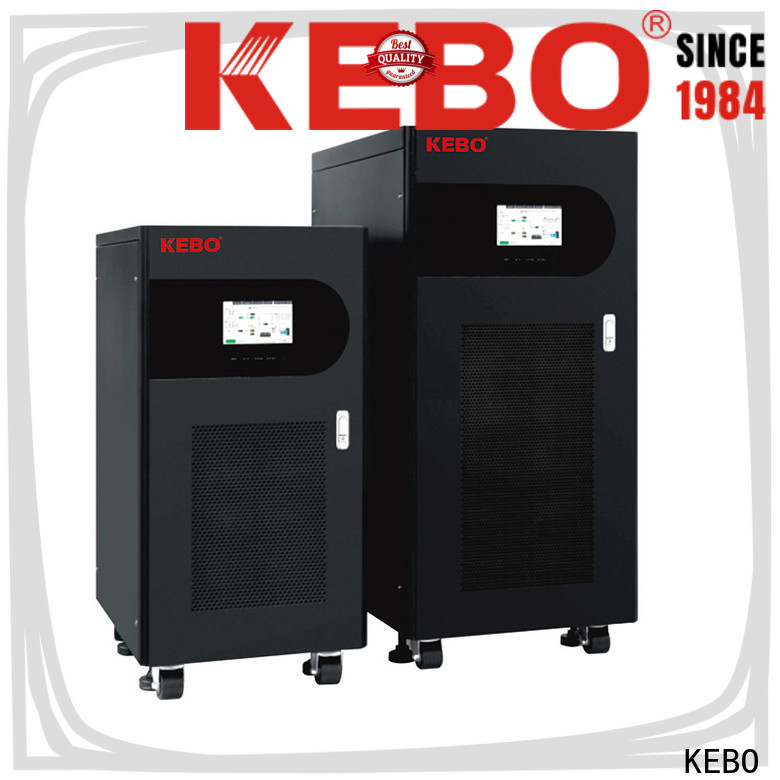 KEBO sine apc ups 5000 Suppliers for industry