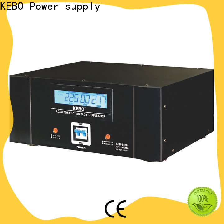 KEBO wall electric motor servo for business for industry
