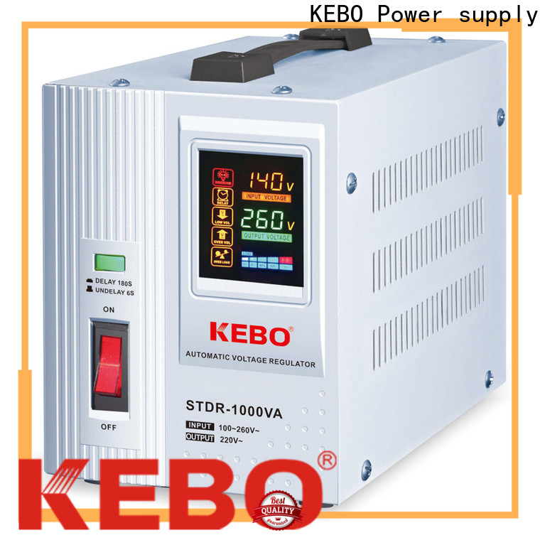 KEBO ps6008001200 different types of stabilizers supplier for kitchen