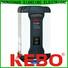 KEBO smart avr automatic voltage regulator supplier for kitchen