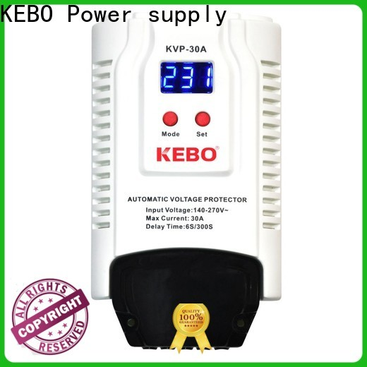 automatic power surge protection device easy Suppliers for business