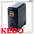 high quality double conversion online ups60065010001200cl supplier for industry