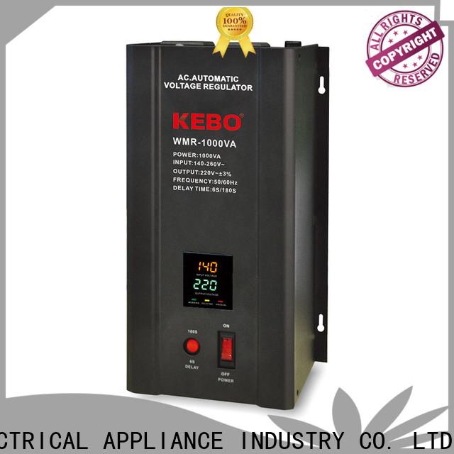 KEBO regulator servo motor interfacing with arduino supplier for industry