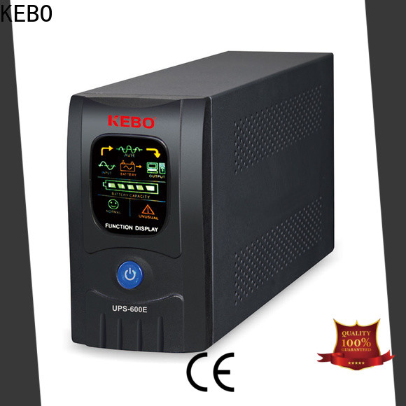 hot sale line interactive vs double conversion ups single factory for different countries use