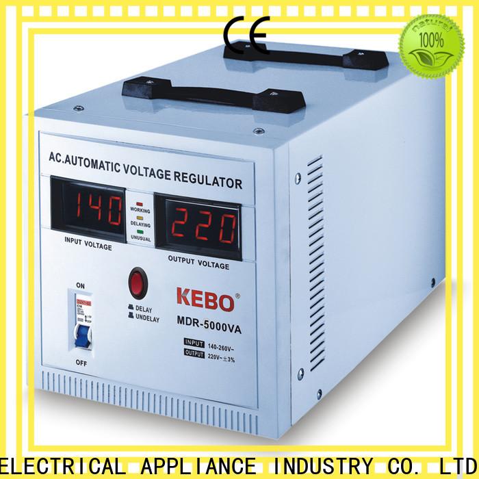 KEBO online dc servo wholesale for industry