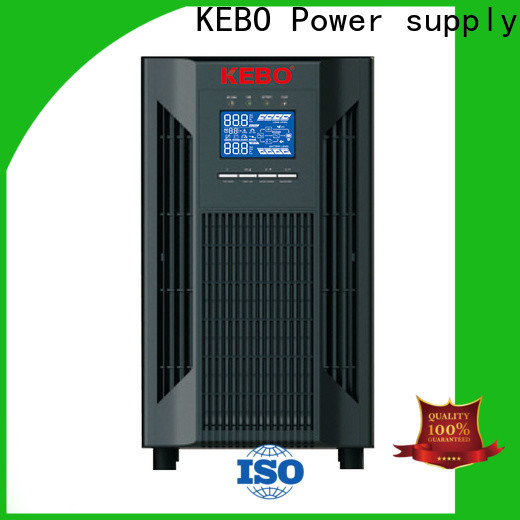 KEBO durable ups for pc buy online manufacturers for computer