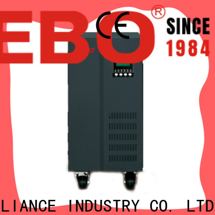 KEBO wave ups for system with built-in battery for computer
