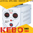 KEBO performance automatic voltage regulator price company for kitchen