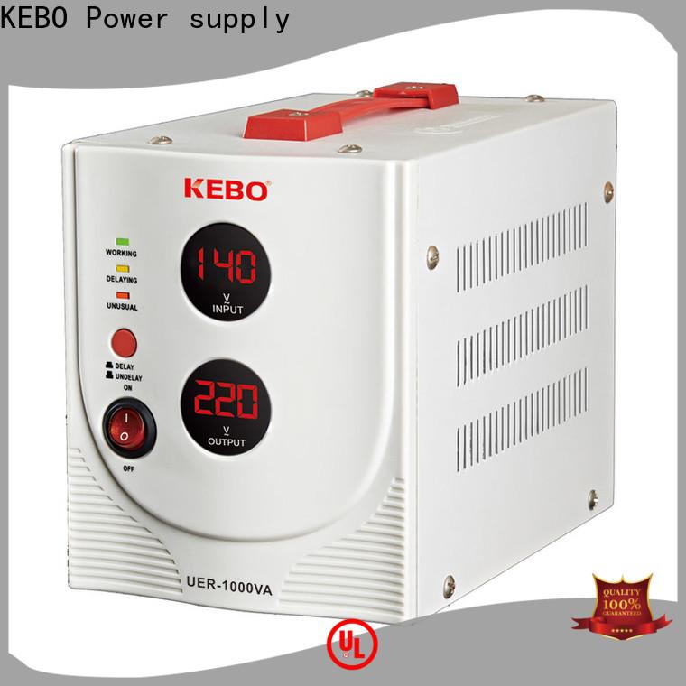 KEBO Custom 4 relay module Supply for industry
