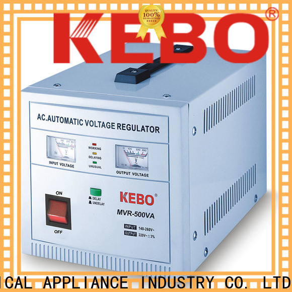 KEBO heavy advantages and disadvantages of servo motor for business for indoor