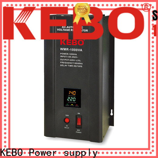 high efficient 1500 watts avr strong Supply for laboratory