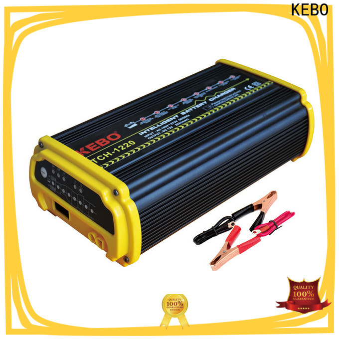 Latest battery changer automatic manufacturers for indoor