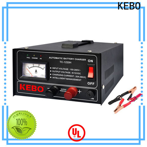 durable small auto battery chargers charger manufacturers for indoor