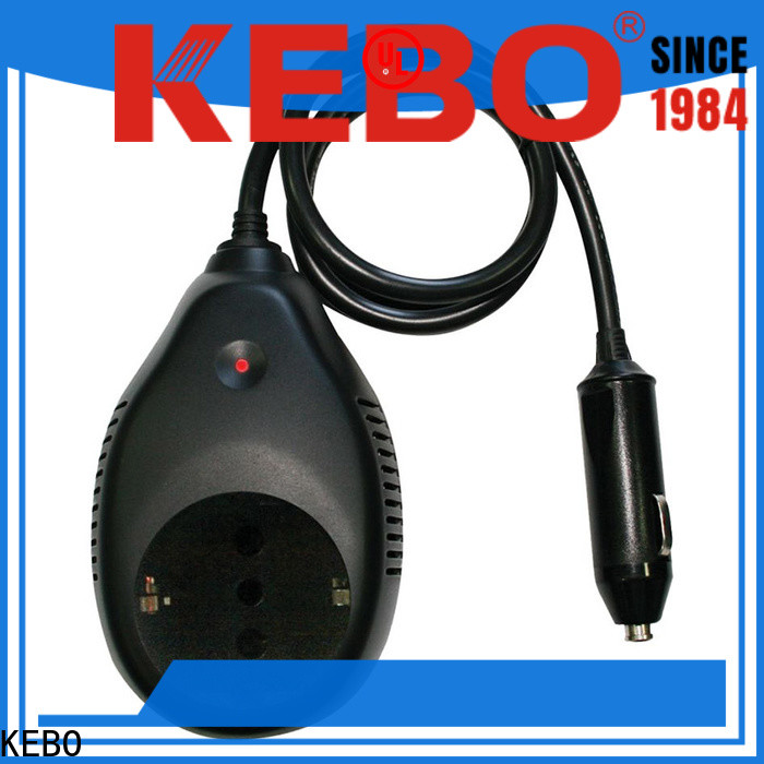 KEBO inverter 600 watt inverter for business for business