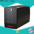 KEBO High-quality uninterruptible power source series for computer