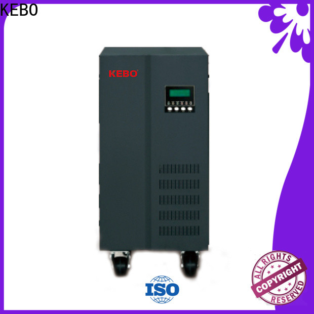 Custom 1kv online ups battery wholesale for indoor
