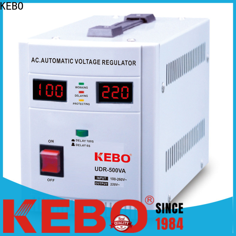KEBO online omni avr 1500 watts company for industry