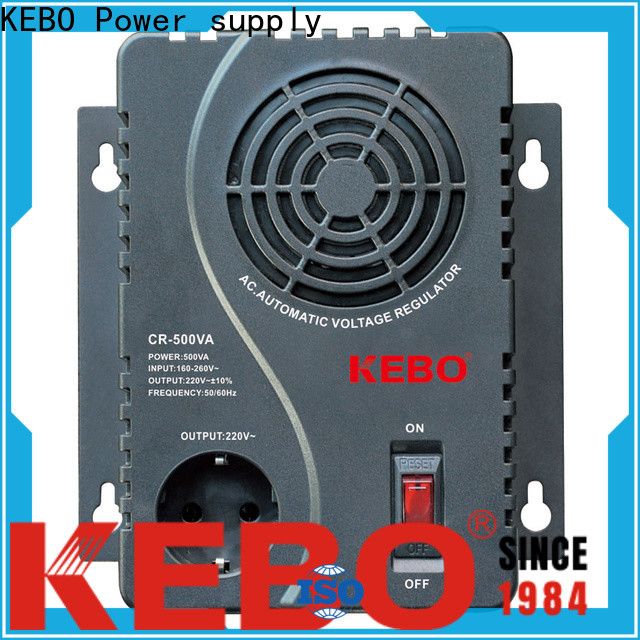 KEBO High-quality stabilizer delay timer manufacturers for kitchen
