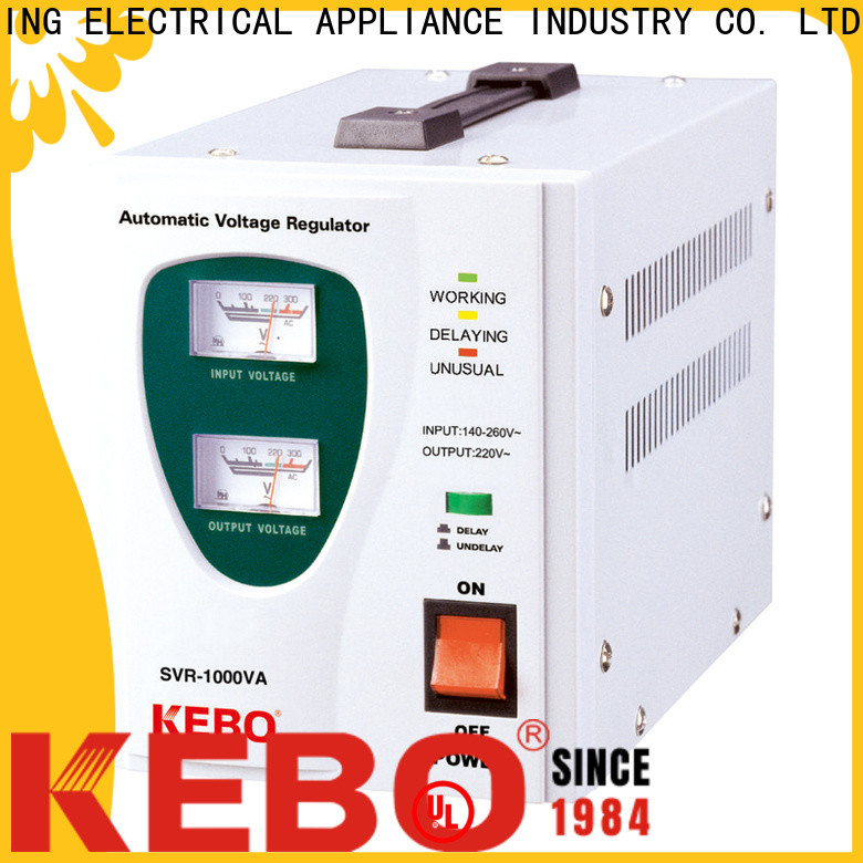 KEBO New avr definition computer Suppliers for kitchen