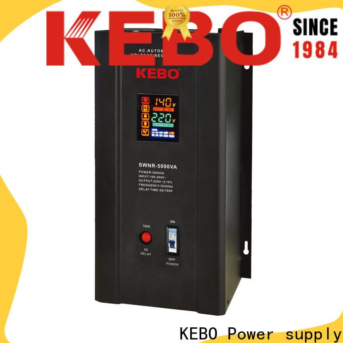 KEBO model stavol wholesale for indoor