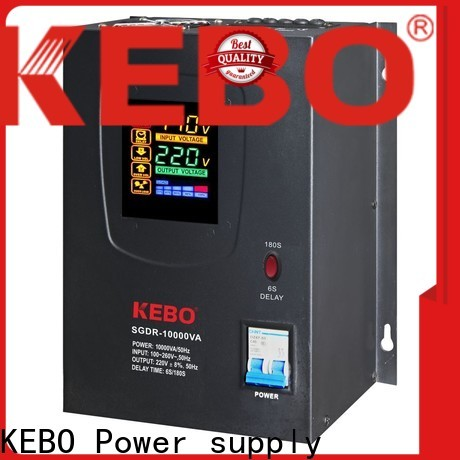 KEBO approved 5v relay module wholesale for kitchen