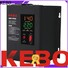 KEBO meter can ups be used as voltage stabilizer series for kitchen