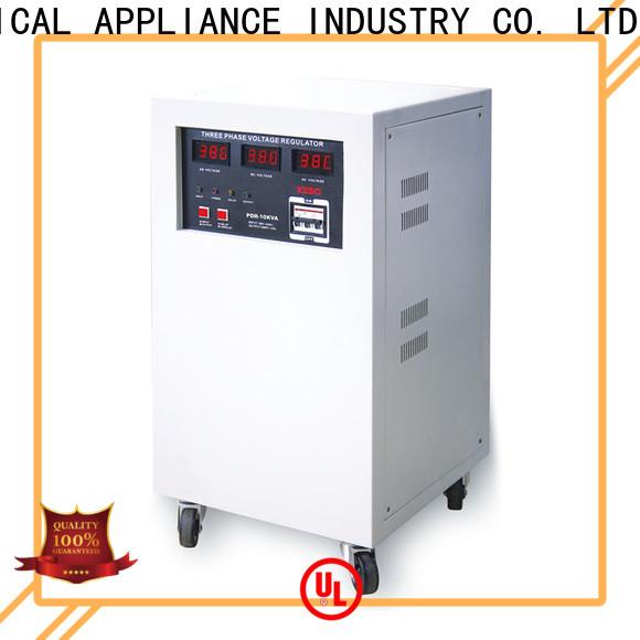 High-quality voltage stabilizer working thyristor factory for kitchen